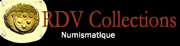 logo site_modifié-1